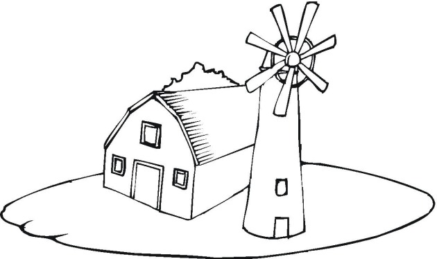 Barn2pf also Sparrow Tattoo 79372180 likewise How To Construct A Chicken House in addition Dogtrot house as well How To Draw A Sea Animals Drawing Seahorse. on old barn drawings