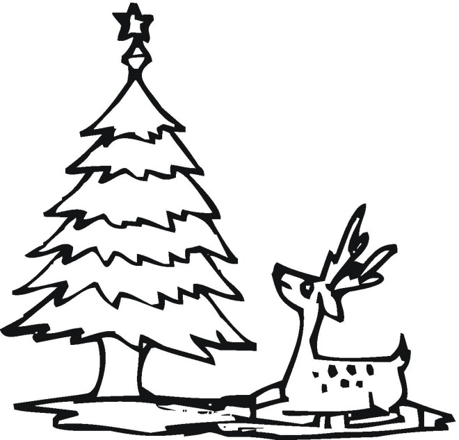 """Search Results for """"Christmas Reindeer/page/2"""" – Calendar 2015"""