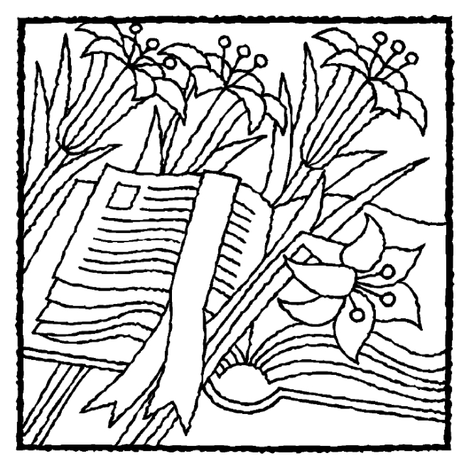 Little Shop Of Horrors Coloring Pages Coloring Pages