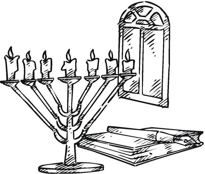 """Search Results for """"Holidays Hanukkah/page/2"""" – Calendar 2015"""
