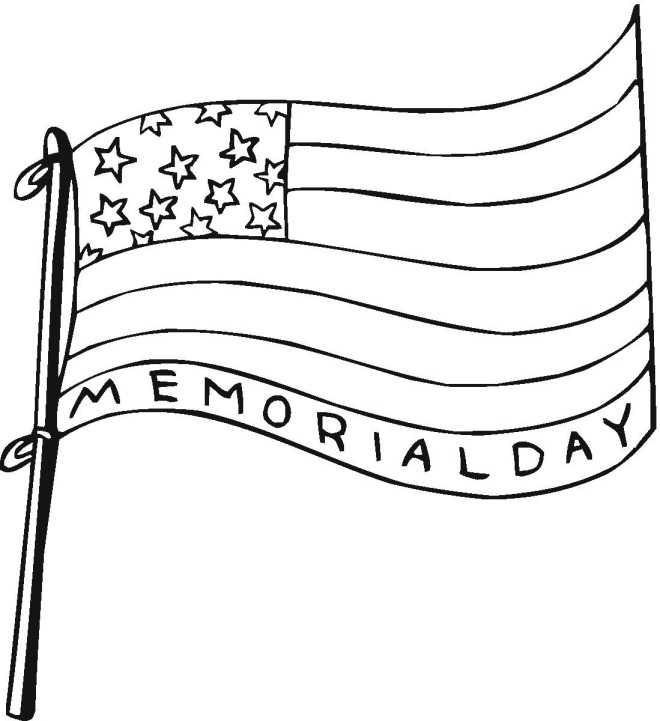 Memorial Day Coloring Pages For Adults Coloring Pages Memorial Coloring Pages