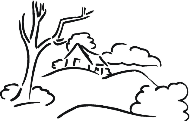 th?id=OIP.F24Mj1TRtxXT00ZphRUIAgEsC_&pid=15.1 furthermore free printable coloring pages for adults landscapes 1 on free printable coloring pages for adults landscapes also with free printable coloring pages for adults landscapes 2 on free printable coloring pages for adults landscapes together with free printable coloring pages for adults landscapes 3 on free printable coloring pages for adults landscapes including free printable coloring pages for adults landscapes 4 on free printable coloring pages for adults landscapes