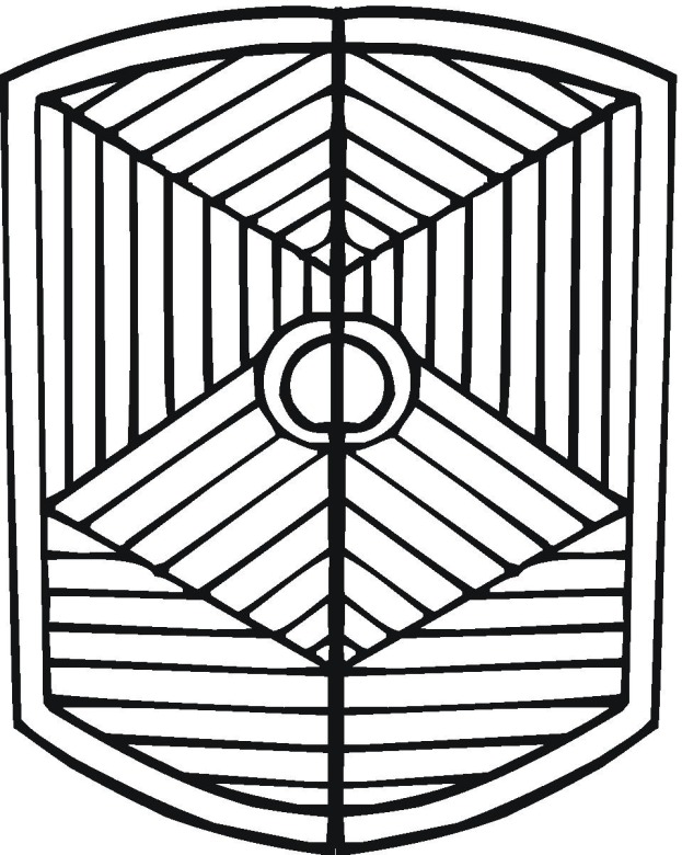 new geometric coloring pages - photo#21
