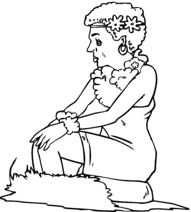 cultural diversity coloring pages coloring pages Patriotic Coloring Pages  Coloring Pages Diversity
