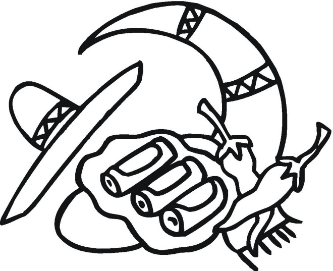 multi cultural coloring pages - photo#18