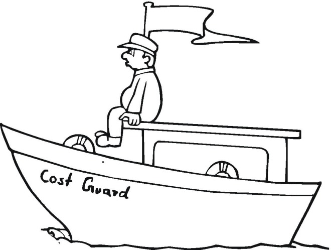 naaman and gehazi coloring pages - photo #29