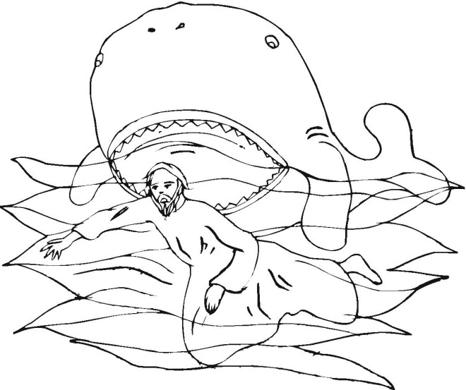colouring pages bible stories free coloring pages of bible stories esther - Esther Bible Story Coloring Pages
