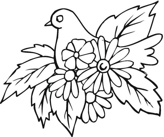 christian symbols coloring pages - photo#26