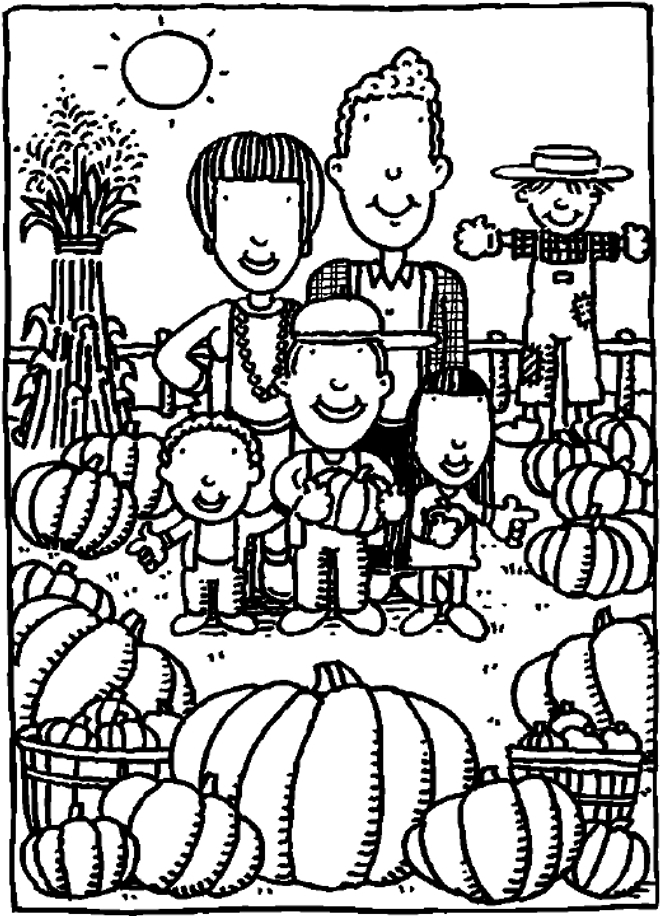 Free fall coloring pages for Free fall coloring pages