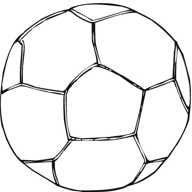 Neymar Soccer Coloring Pages Coloring Pages Soccer Coloring Pages Free