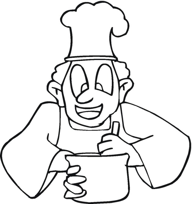 New Stuff Free Colouring Pages Coloring Pages Of Stuff