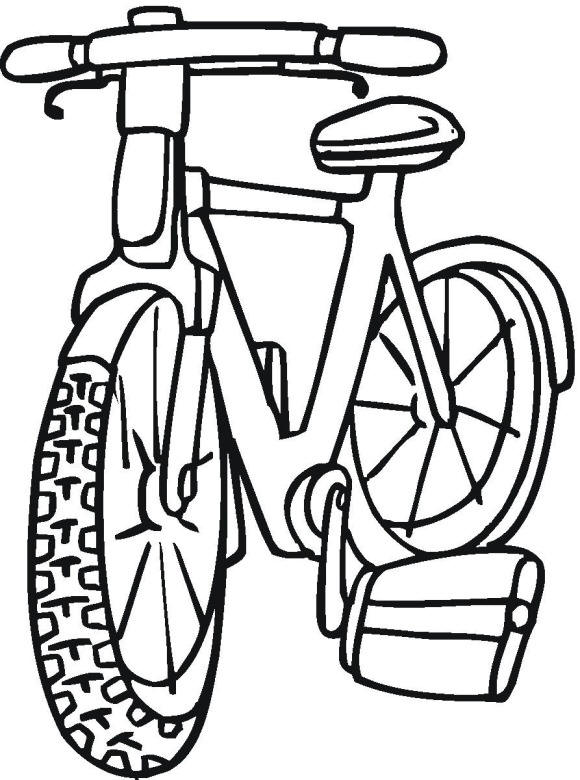 coloring pages toddler toys - photo#22