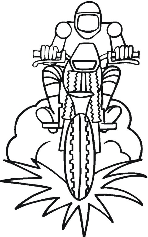 Motorcycle helmet coloring pages coloring pages for Motorcycle helmet coloring pages