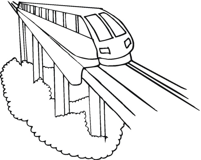 Train4 besides Train Coloring Page 17 further  furthermore Train Car Coloring Page together with Steam Engine Coloring Pages 41217831. on box car clip art