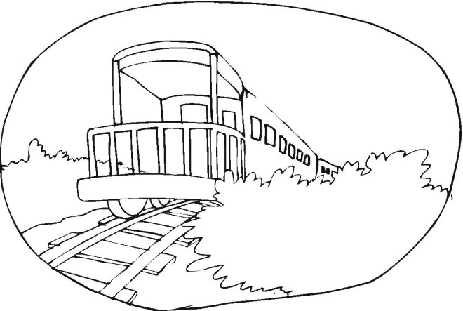 union pacific coloring pages | Union Pacific Pages Coloring Pages