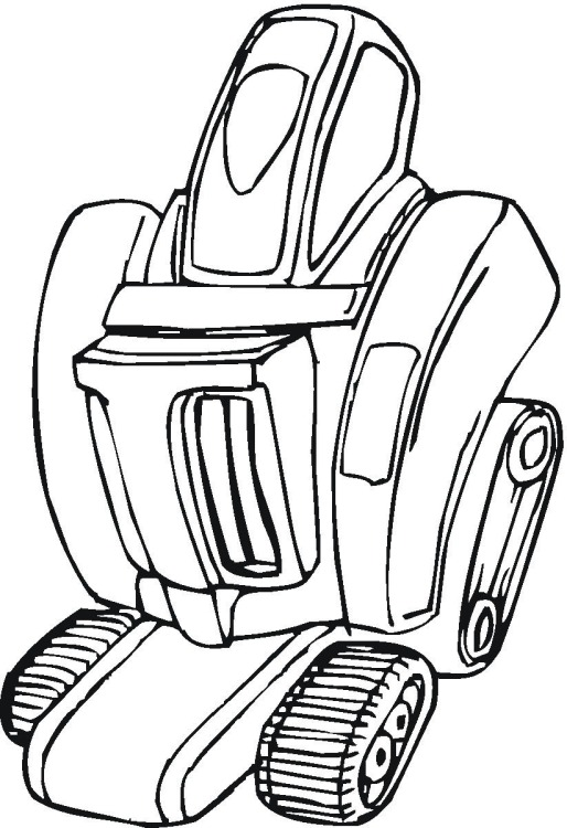tech deck dudes coloring pages - photo#13